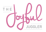 The Joyful Juggler